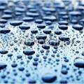 Genel Su Yalıtım Malzemeleri