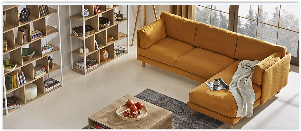 nelsona-kelebek-mobilya-3