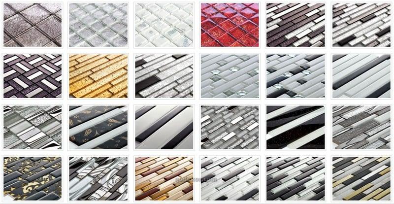 mutfak-tezgah-arasi-cam-mozaik-1