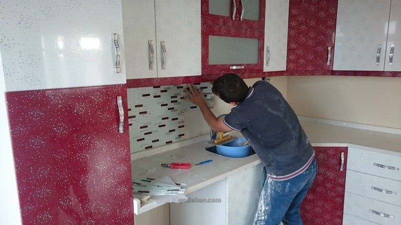 mutfak-tezgah-arasi-cam-mozaik (4)