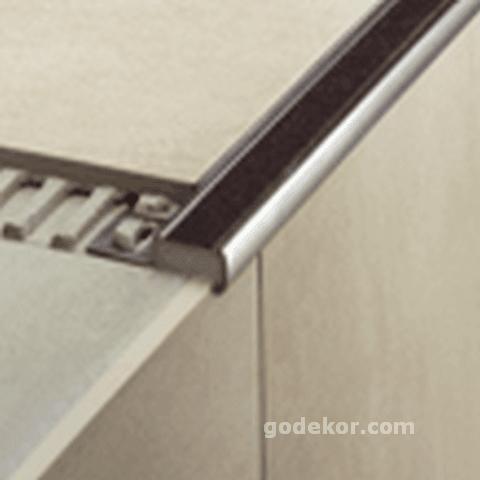 merdive profil cıta