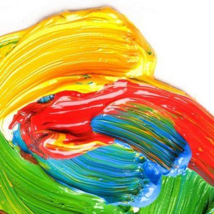Boyama ve boyacılık, Renklerin Piskolejik Etkileri