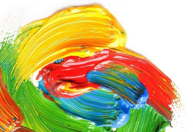 boyama-ve-boyacilik-renklerin-piskolejisi