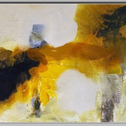 Tuale Yansıyan Tarih, Ünlü Ressamlar ve Eserleri